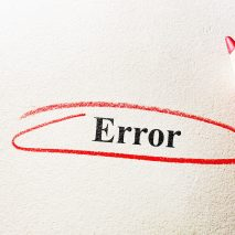 3 quick ways to troubleshoot your business processes