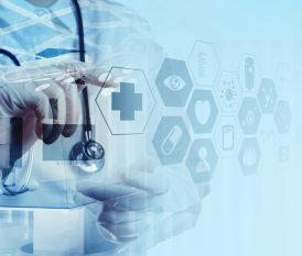 The challenges of NHS Information Governance compliance