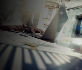 Top tips for hiring the best software developers