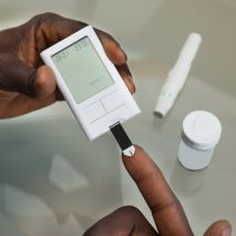 The amazing drug delivery technologies set to transform the pharmaceutical industry