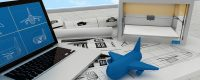 Is your ERP system ready for 3D printing?