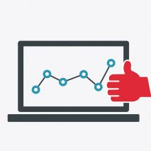 5 reasons to use data visualisation for business advantage