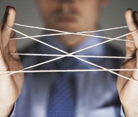 Overcoming the CIO's dilemma: data protection or business agility?