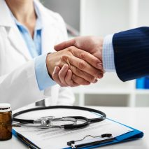 Why DevOps is being prescribed in the healthcare and pharma sectors