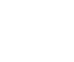 Crown White Services