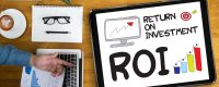 How to ratchet up revenue with brilliant business process optimisation
