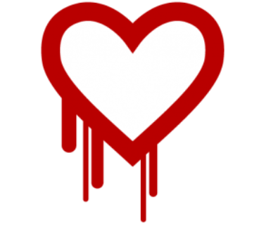 Is my server at risk from Poodle, Shellshock or Heartbleed?