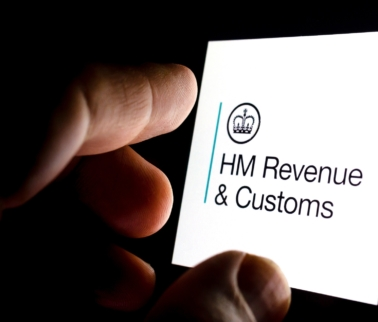 What is IR35 and how is it going to affect the private sector and professional services?