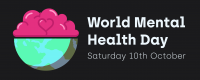 Protecting your software team ahead of World Mental Health Day