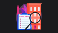 How a database management system created fresh opportunities for a property auditors