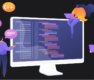 Why do companies outsource software development?