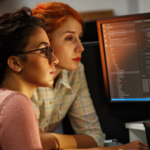 What are software solutions?