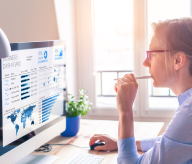 How to manage data effectively
