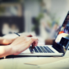 Workplace digital literacy strategies: what decision makers and employees think