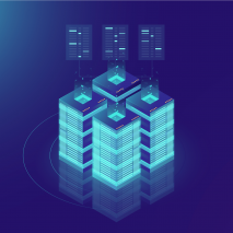 What is the meaning of data warehousing?
